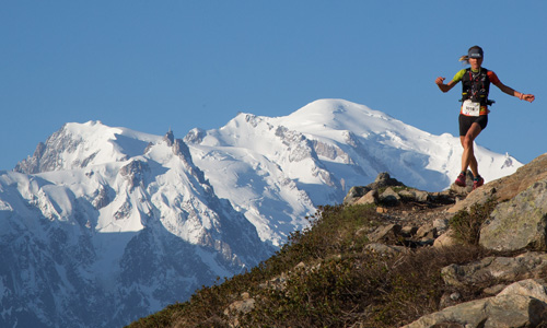 marathon du mont blanc 2016 les r 233 sultats