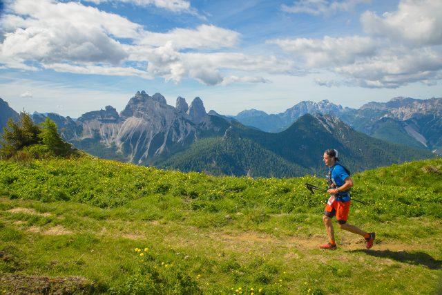 dolomiti extrem trail