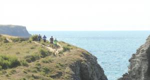belle-ile-en-trail