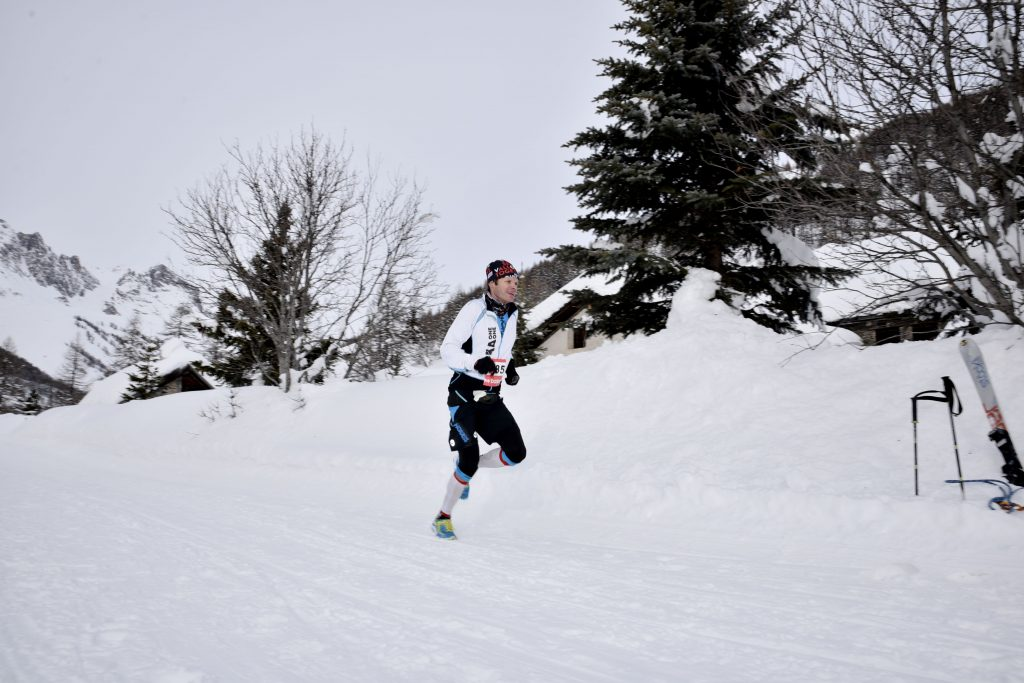 trail blanc new balance