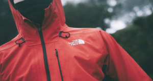 THE NORTH FACE APEX FLEX 2.0