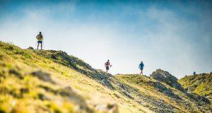 Tignes Trail - Crédit photo ®andyparant.com