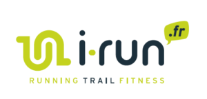 irun-generation-trail