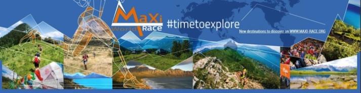 Maxi-Race Madeira