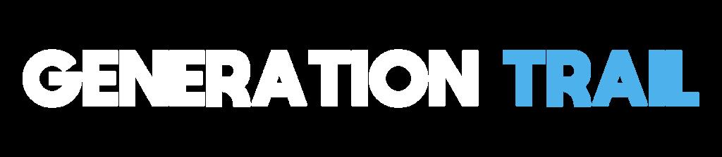 Generation Trail