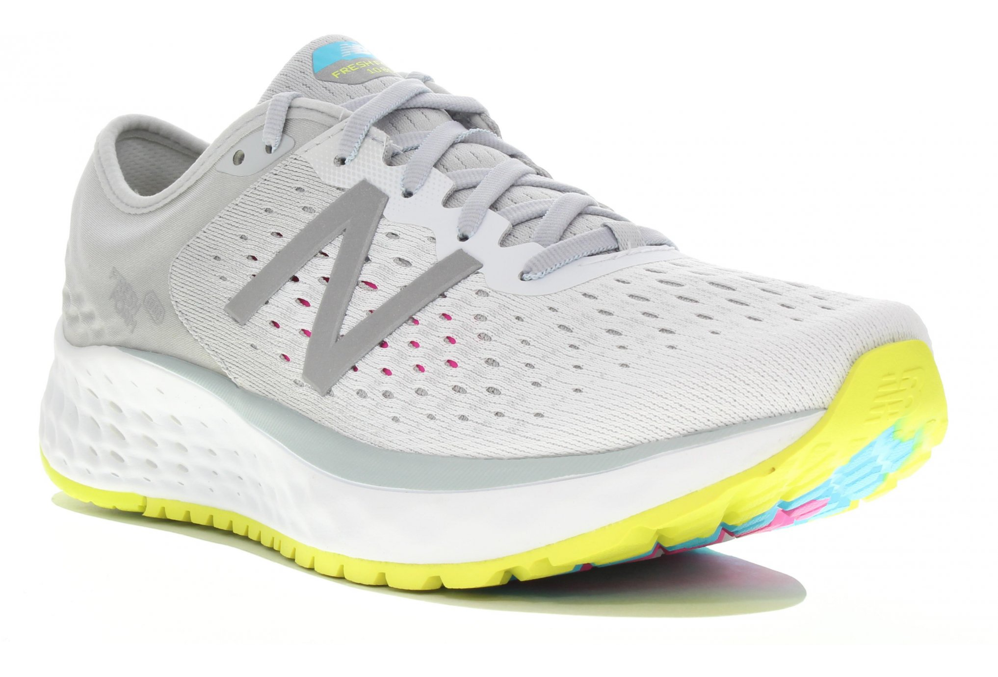 New Balance Fresh Foam W 1080 V9 – B