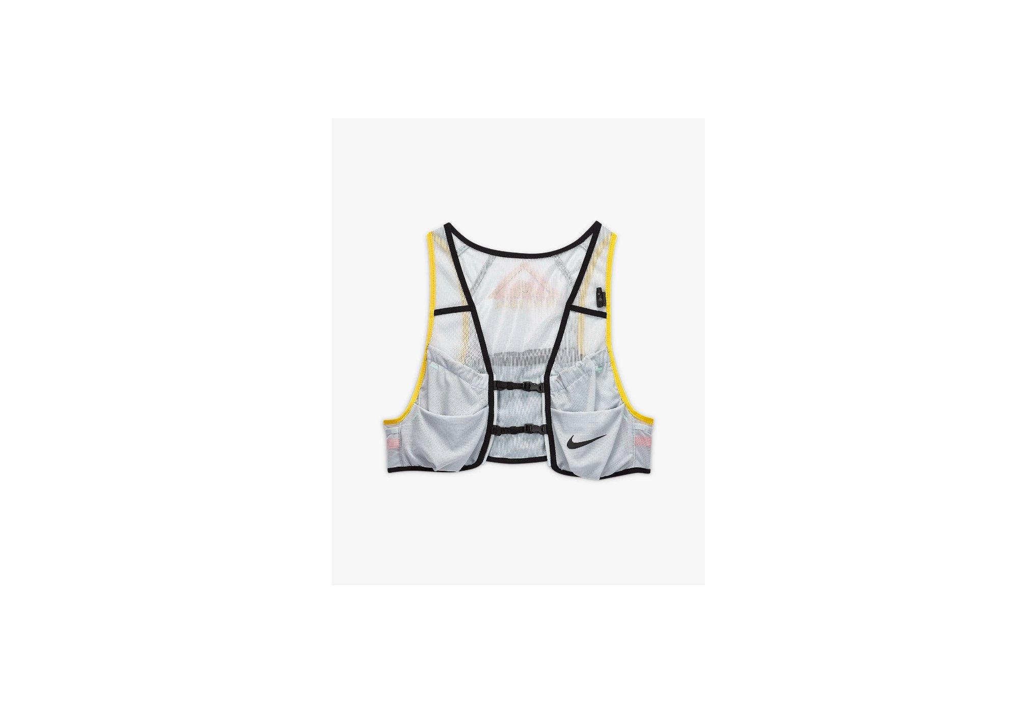 Nike Trail Vest W