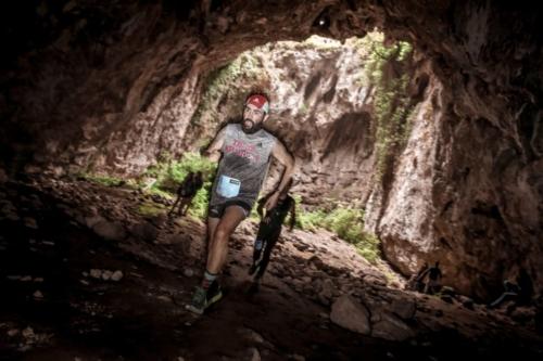 Trail des Avens - ©Cyrille Quintard